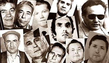familia Corleonesi