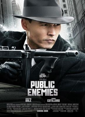 inimigo-publico-filme