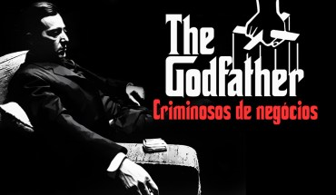 the Godfather negoçios