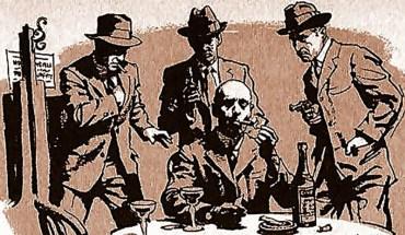 mafia-comportamento