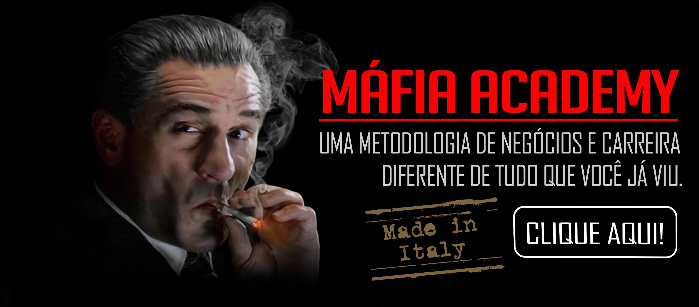 Banner rodape mafia-academy