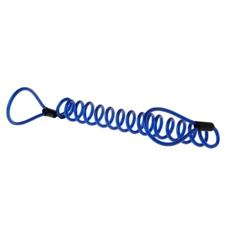 Cable-para-moto-y-motocicleta-con-cuerda-el-stica-y-bloqueo-de-bicicleta-3.jpg