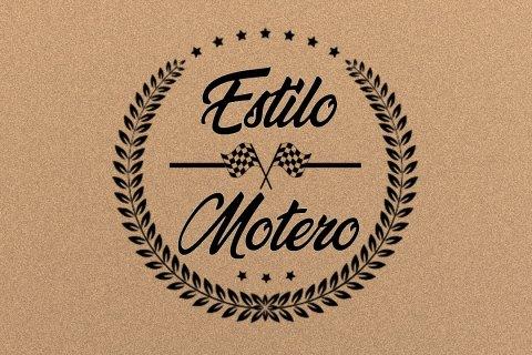 ESSTILO MOTERO