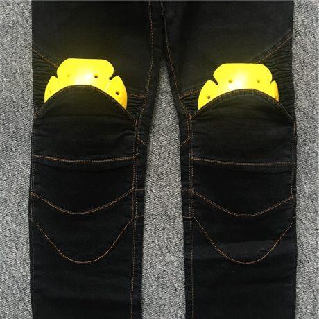 Pantalones-vaqueros-protectores-de-motocicleta-Komine-Motocross-pantalones-de-Moto-de-mezclilla-ajustados-para-hombre-Pantalones-3.jpg