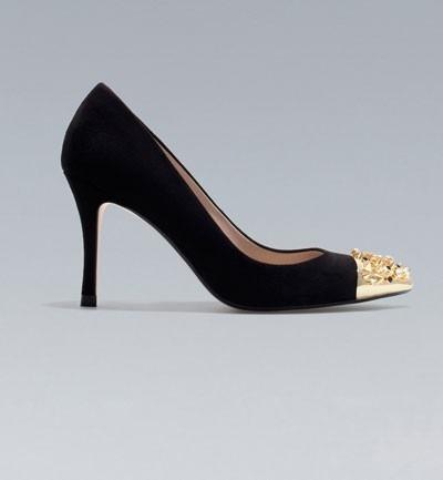 Tendencias De Estilos Zapatos Tilde Fiesta Sin UUvO8w1q