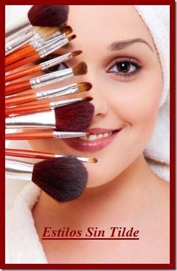 Errores de maquillaje que no te puedes permitir (2ª parte)