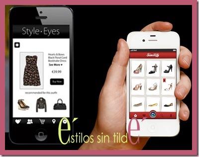La App que te ayuda a comprar