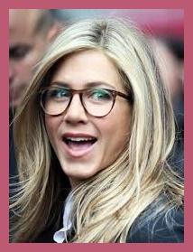 Trucos MAQUILLAJE mujeres con gafas
