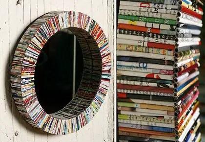 espejo-revistas-recicladas