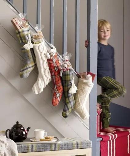 Con Motivos Decorar Un Dulces Navidad Ideas Para De Arbol De