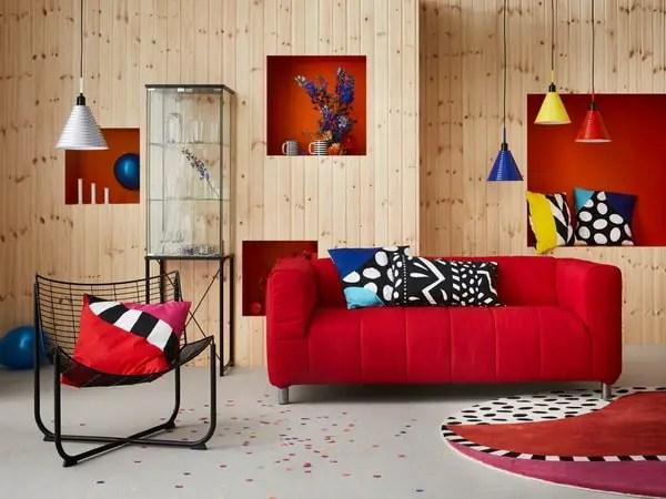 Nuevo Catálogo Ikea 2019 Novedades En Muebles Y Accesorios