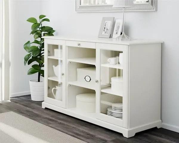 Los Mejores Muebles Para Recibidores Consolas Para