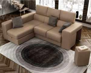 consejos para elegir sofá para el salón