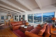 The Estin Report Aspen Snowmass Weekly Real Estate Sales and Statistics: Closed (13) and Under Contract/Pending (14): Mar. 27 – April 3 ,11 Image