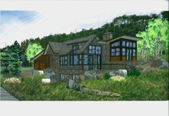 Snowmass Base Village Units Start Moving, AT Image