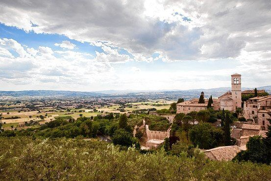 Luxury Real Estate: Europe's Castles and Villas on Sale, WSJ Image