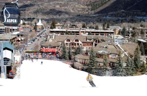No Little Nell Hotel for Snowmass Base Village? AT Image