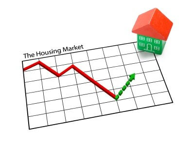 December Real Estate Sales Boost 2012 Pitkin County Totals, AT Image