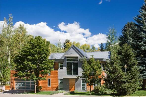 Nov 2 – 9, 2014 Estin Report: Last Week's Aspen Snowmass Real Estate Sales & Stats: Closed (13) and Under Contract / Pending (9) Image