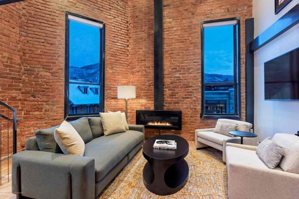 Aspen real estate 040117 140716 205 S Galena Street Unit 13 2 590W