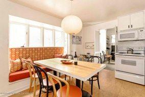 Aspen real estate 050417 143235 118 N First Street 3 190H