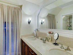 Aspen real estate 051717 135787 333 W Bleeker Street 5 190H