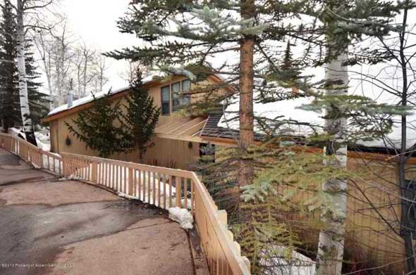 Aspen real estate 052316 129040 119 Stellar Lane 1 590W