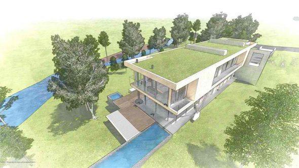 Aspen real estate 061817 149523 54 Shady Lane 1 590W