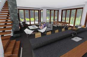 Aspen real estate 081416 145095 300 Lake Avenue 2 190H