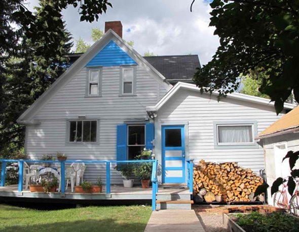 Aspen real estate 102616 136290 223 E Hallam Street 1 590W