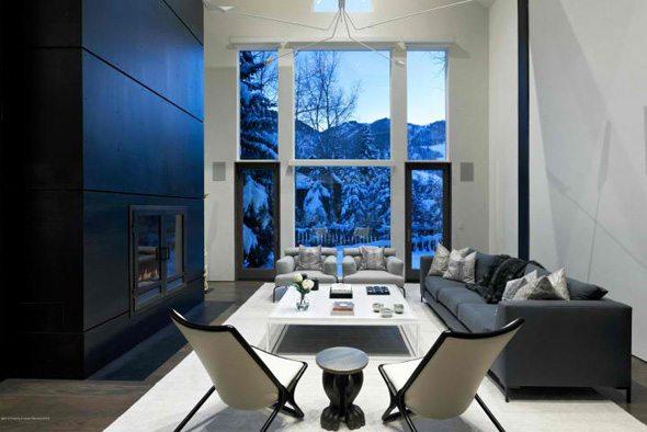 Aspen real estate 122716 112425 936 King Street 590W 1