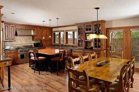 Aspen real estate 122716 135044 203 E Hallam Aka 222 N Aspen St Street 3 190H