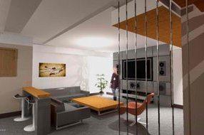 Aspen real estate 122716 135044 203 E Hallam Street 3 190H