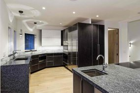 Aspen real estate 123016 139801 132 N Spring Street 3 190H