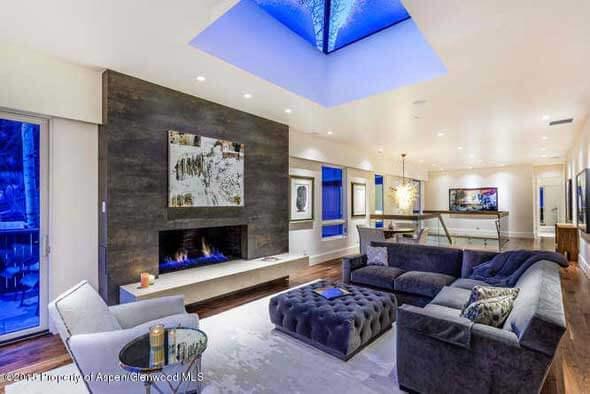 04172016 137234 400 W Hopkins Avenue Penthouse 2 590W
