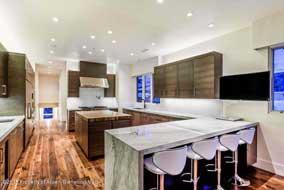 04172016 137234 400 W Hopkins Avenue Penthouse 3 190H
