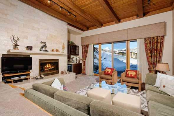 Aspen real estate 042416 142462 229 Faraway Road 2 1 590W