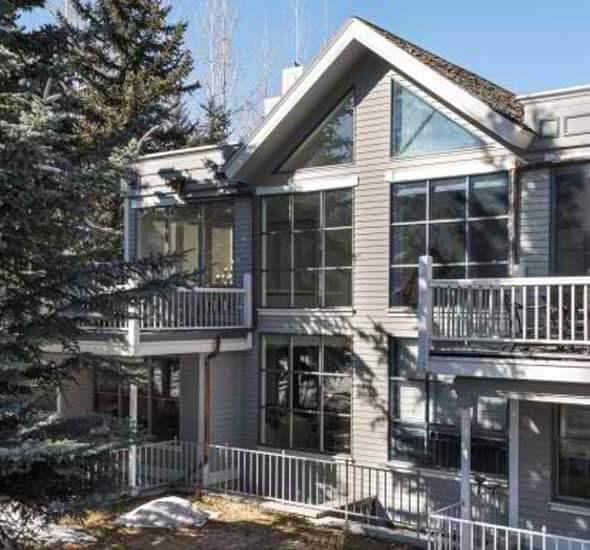 Aspen real estate 042416 730 W Bleeker Street Unit West 1 590W