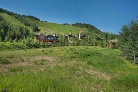 Aspen real estate 043016 138891 395 Thunderbowl Lane 5 190H