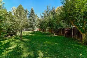 Aspen real estate 043016 139292 750 Cemetery Lane 4 190H