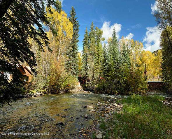 Aspen real estate 043016 141221 955 Snowmass Creek Road 1 590W
