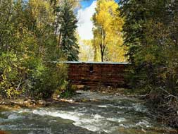 Aspen real estate 043016 141221 955 Snowmass Creek Road 6 190H