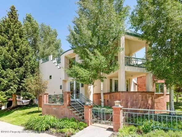 Aspen real estate 05152016 139686 120 S Spring Street 1 1 590W