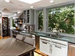 Aspen real estate 05152016 139686 120 S Spring Street 1 3 190H
