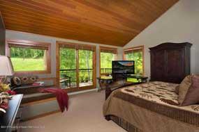 Aspen real estate 05152016 139731 90 Village Bound Road 19 4 190H