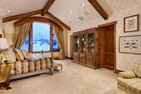 Aspen real estate 052216 137124 70 Hideaway Lane 4 190H