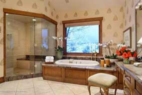 Aspen real estate 052216 137124 70 Hideaway Lane 5 190H