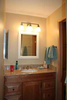 Aspen real estate 052216 143692 35 Lower Woodbridge Road Z195 5 285W