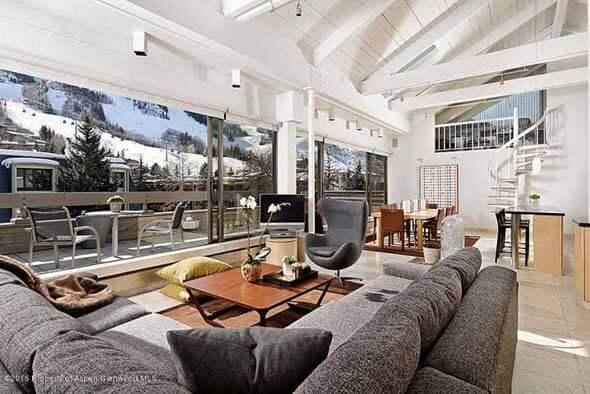 Aspen real estate 052916 137061 710 E Durant Avenue G H And P10 1 590W