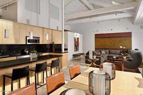 Aspen real estate 052916 137061 710 E Durant Avenue G H And P10 2 190H